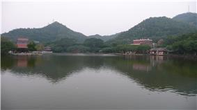 New Yuan Ming Palace in Zhuhai 29.JPG