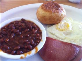 Newfoundland breakfast.jpg