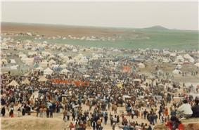 Newroz Girê Tertebê 1997.jpg