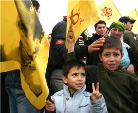 Newroz Istanbul(5).jpg