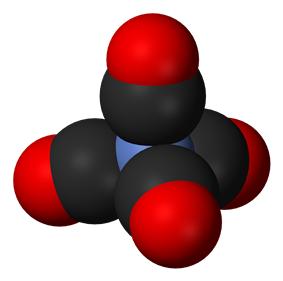 Nickel carbonyl
