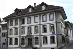 Nicolas Kuenlin House Fribourg Aug 2010.jpg