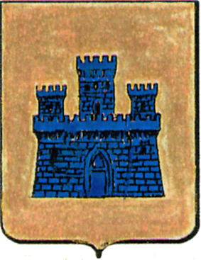 Coat of arms of Nicotera