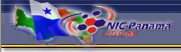 NIC-Panama ccTLD .pa