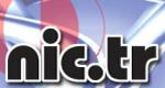 nic.tr logo