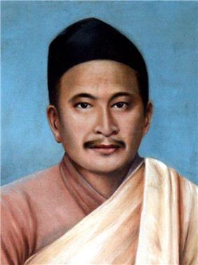 Nisthananda Bajracharya