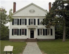 Noah Webster House.JPG
