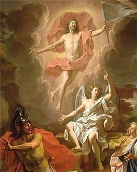Noel-coypel-the-resurrection-of-christ-1700.jpg