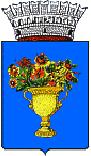 Coat of arms of Noicàttaro
