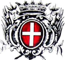 Coat of arms of Noli