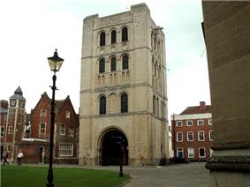 Norman Tower.jpg