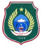 Seal of North Maluku