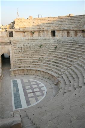 North Theater, Jerash, Jordan4.jpg