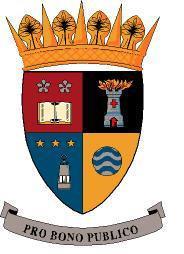 Coat of arms of North LanarkshireNorth LanrikshireSiorrachd Lannraig a Tuath