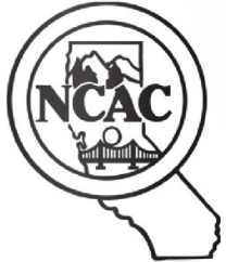 Northern California Athletic Conference logo