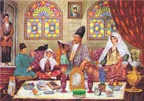 Noruz - Persia.jpg