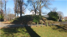 Norwood Mound