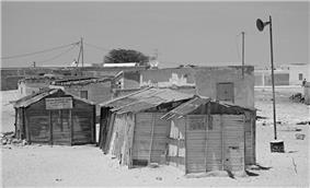 Nouadhibou-wooden-mosque.jpg