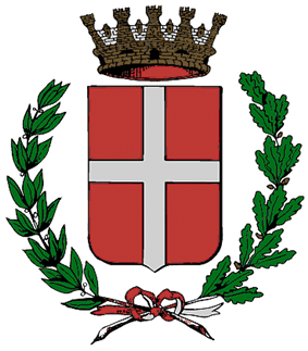 Coat of arms of Novara