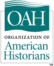 OAH logo