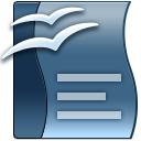 OOo 3 Writer icon