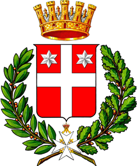 Coat of arms of Oderzo