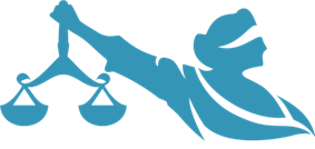 Official logo of the Justice Party USA