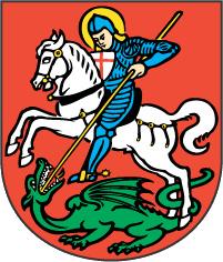 Coat of arms of Stein am Rhein