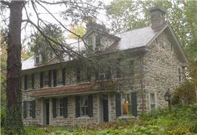 Ogden House