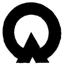 Coat of arms of Ōguchi
