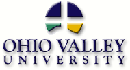 Ohio Valley University