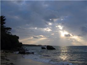 OkinawaOnna4.jpg