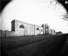 Old Gaol Southgate Street Bury St Edmunds.jpg