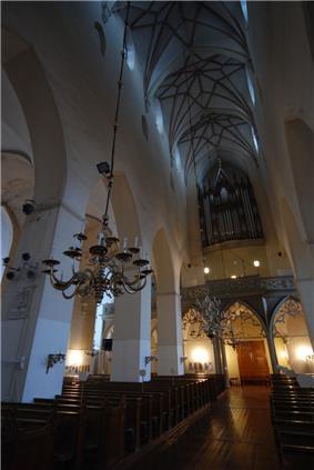 Oleviste kirik 2007-1.jpg