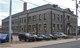 Olney Elementary School