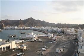 Oman-Muscat-Muttrah-21-Marina.JPG