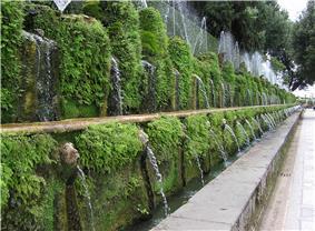 One.hundred.fountain.at.villa.d'este.arp.jpg