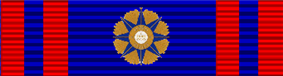Order of Pius IX
