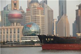 OrientalPearlTower feet.JPG