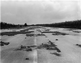 Orote Field