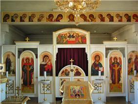 Ortodoxa kyrkan i Torneå 2007-06-04.jpg
