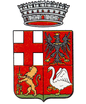 Coat of arms of Orvieto