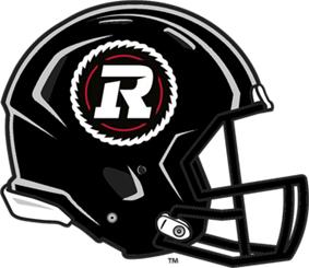 Team helmet