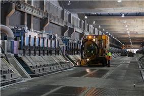 Ovnshall aluminium Mosjøen.JPG