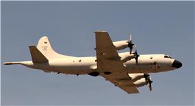 P-3M (7952395090).jpg