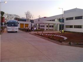 PACL Campus, IIT Indore.jpg