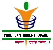 Official logo of Pune Camp