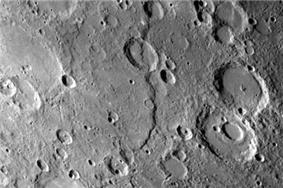 Discovery Rupes