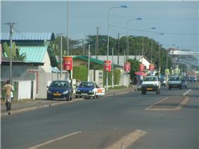 POG-Street 1.jpg