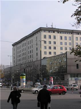 POL NBP Warsaw.jpg